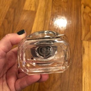 Versace Makeup - Versace Bright Crystal